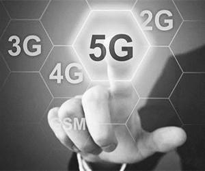 中国5G发展现状与未来趋势