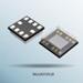罗姆开发智能可穿戴式脉搏传感器BH1790GLC
