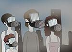 对抗城市雾霾:气体传感器市场高歌猛进