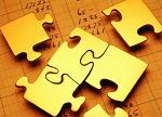 为什么融资租赁会是分布式家庭光伏的突破口?