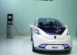 """新能源汽车""""涨价"""" 消费者还能接受吗?"""