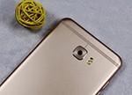 三星Galaxy C7 Pro评测:C7 基础上都升级了什么?
