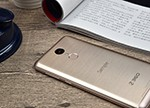 360手机N5评测:N4S骁龙版的升级版 能否再次成为尺度标杆?