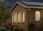 特斯拉家用电池系统可节省92%用电