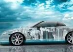 2016年中国新能源乘用车市场回顾