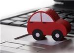 一周热点:企业动作频频 造车热情不减