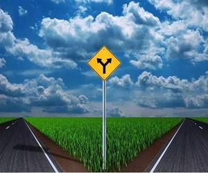 未来的云计算行业机会向左还是向右?