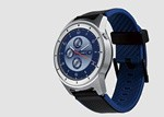 MWC 2017可穿戴新品前瞻:Huawei Watch 2等九大产品