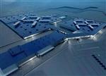 缩水版的FF工厂能否撑起贾跃亭的汽车梦?