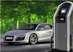 揭十家已获新能源车资质企业的看家本领