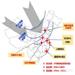 大气颗粒物激光雷达及其应用案例分析