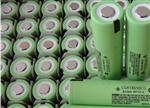 动力电池产能过剩已经悄悄来临 市场结构性矛盾突出