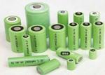 动力电池两极分化 结构性过剩已来临