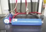 液流电池攻占储能市场 商业化可期