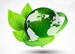 全球绿色企业200强中国独占鳌头