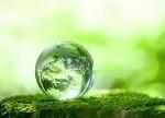 关于绿色电力证书,你不得不知道这几点!