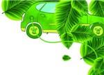 """新能源汽车市场冰与火 后补贴时代收紧""""准生证"""""""