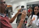 苹果要将所有的生产线搬迁到印度?
