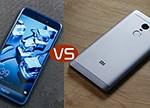 红米Note4X和荣耀8青春版对比评测:谁是你需要的手机?