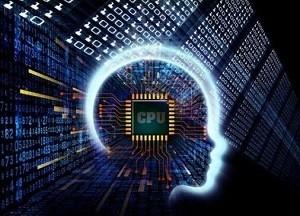 【盘点】科技大佬们在人工智能领域的新动向