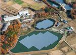 日本加东市水上百万光伏电站项目解析