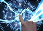 国内发展车联网 如何解决安全问题?