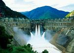 【深度】在开发光伏之前应该先发展水电?
