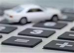 无缘新能源车生存资质 互联网造车前途渺茫