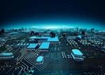 自造芯片是否会引发供应链的大地震?