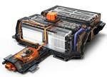 北京新能源汽车目录配套电池全解析
