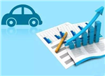 浅析新能源车市场:从狂欢走向深度整合