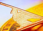 太阳能行业的黄金机会:这几个领域值得关注