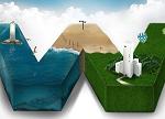 【深度】光伏风电或遇困局 能源发展如何寻找新方位?