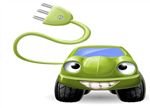 【解谜】低速电动汽车市场为何会存在?