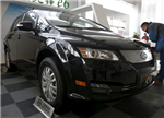 从用车角度浅谈如何正确选购纯电动汽车