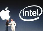 苹果开发ARM架构CPU 会否影响Intel市场地位?