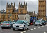 揭示四大国产电动车企在海外市场的现状