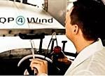 Siemens与Vestas牵头发布风电新标准