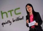 差一点干掉苹果!重温HTC和王雪红的传奇经历