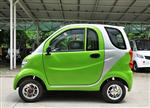 谈低速电动汽车:铅酸电池该被淘汰吗?