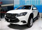 荣威宝马比亚迪大PK:哪款插电混动车最省油?
