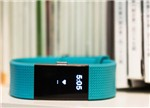Fitbit Charge2 智能手环评测:为何敢标价898元?