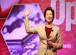 AMD未来产品路线:Zen 2/3推进 7nm产品已在研发中