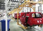 2017低速电动汽车行业形势预测及对策建议