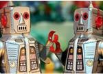 智能机器人或为制造业带来六个机遇