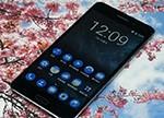 Nokia 6评测:还不足以对其他品牌有威胁