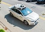 剖析自动驾驶技术战争背后的脉络