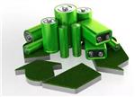 浅谈动力电池回收那些事:是情怀更是生意