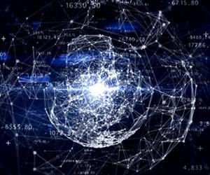 物联网:60万亿大产业即将爆发