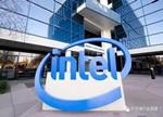 Intel转型面临挑战 对手的威胁在哪里?
